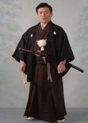 Fumon Tanaka