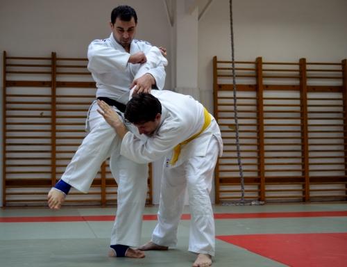 Ju Jitsu_126